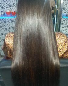hair treatment in dehradun rishikesh
