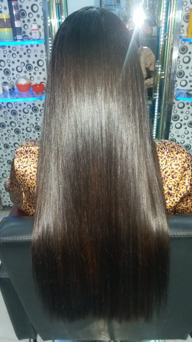 hair treatment in dehradun rishikesh