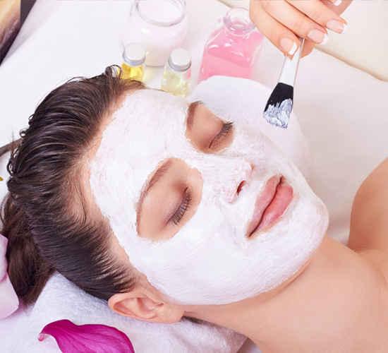 skincare-face-treatment