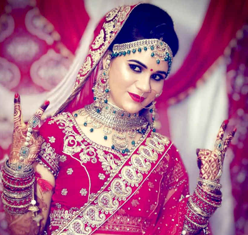 makeup-bridal-rishikesh
