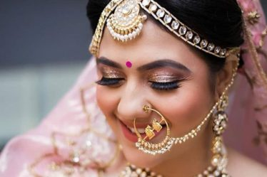 makeup artist in dehradun