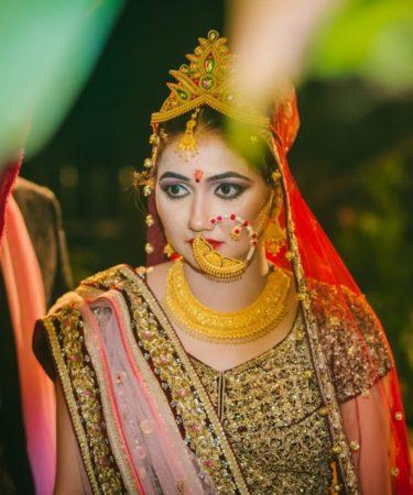 trendy-pahadi-fashion-uttarakhand