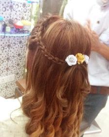 Hair Treatment In Dehradun