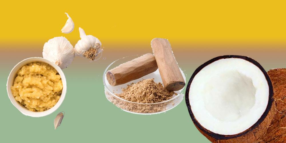 garlic-coconut-chandan