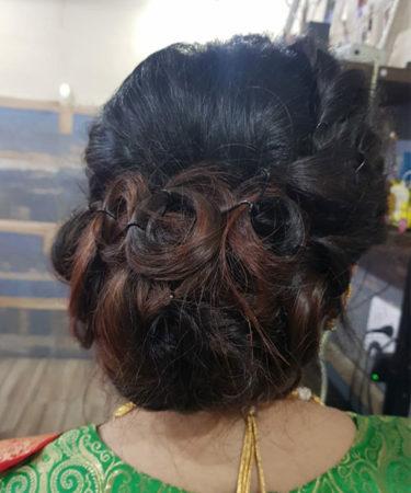 hair-treatment-nature