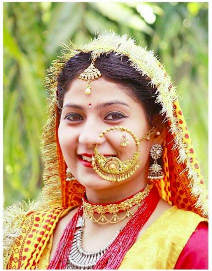 Pichora-Pahadi-Uttarakhand