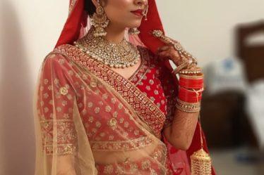 Makeup-Bridal-Trend-2019