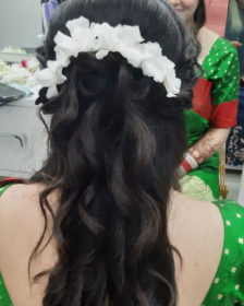 Fashionable-Trendy-Hair