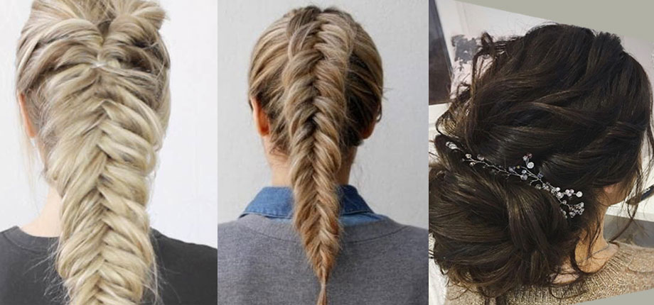 fish-tail-hairstyle