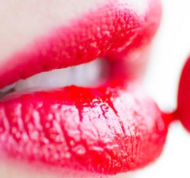 shades-trends-lipstick-2019