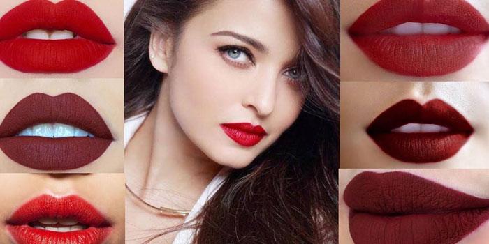 lipstick-shades-2019