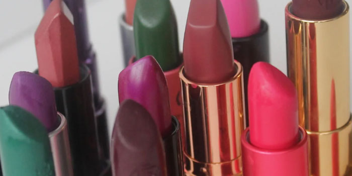 lipstick-trend-color-2019
