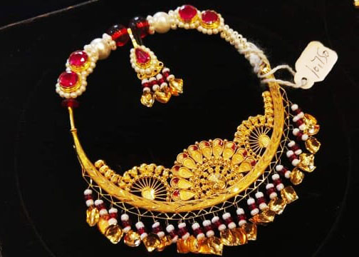 nath-pahadi-fashion