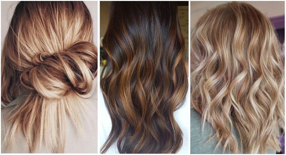 hair-trend-fashion