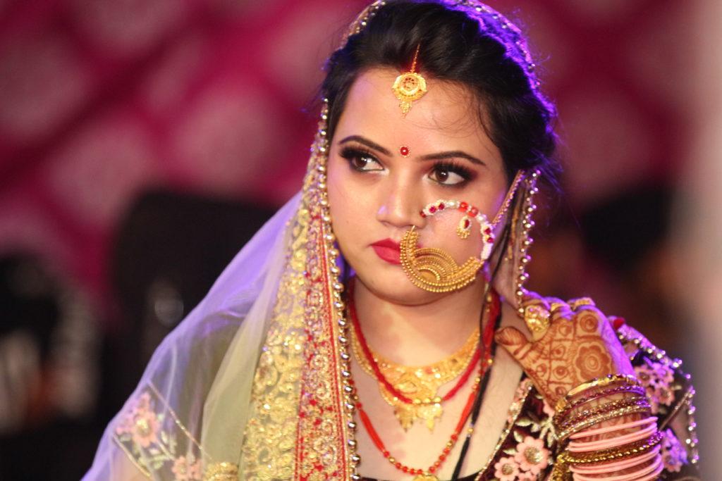 Pahadi-traditional-Fashion