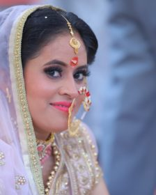 Bridal-Makeup-Dehradun